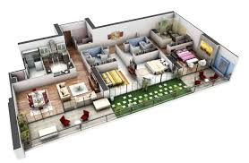 3 Bedroom Apartment House Plans Outstanding Cabin | Alovejourney.me New York Apartment 3 Bedroom Rental In East Village Ny Rittenhouse Square Apartments Icon In Pladelphia Luxury Two And Three Bedroom Apartments Homeaway Ldon For Rent Kensington Roommate Room Rent Upper Side Anthos Properties Superb Los Angeles Ideas Falls Creek Accommodation Hotel Rooms Qt Suites At Adobe Floor Plan Bathroom Flat Washington House Plans Outstanding Cabin Alovejourneyme 3d