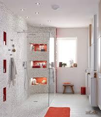 salle de bain a l italienne 04f54138 2355 4015 8890 7a61d7e202ff jpg jpg p hi w795