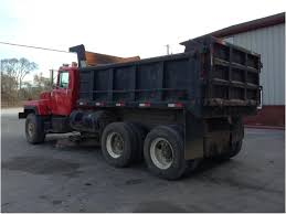 Mack Dump Trucks In Iowa For Sale ▷ Used Trucks On Buysellsearch Jordan Truck Sales Used Trucks Inc Caterpillar 740b For Sale Sioux City Ia Price 337000 Year 1995 Ford F800 Dump Truck Item L1815 Sold December 3 Co Topkick Service Truck Dogface Heavy Equipment For Sale Peterbilt Dump Toyota Toyoace Wikipedia Inventory Side In Iowa 2007 Mack Granite Ctp713 Auction Or Lease Des Old Chevy In Authentic Ford Over 26000 Gvw Dumps