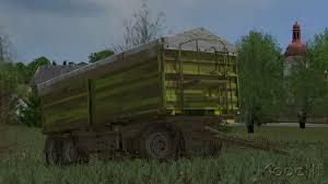 Fliegl DDK 240 7.80 V 2.0 » Modai.lt - Farming Simulator|Euro Truck ...
