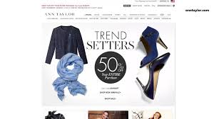 30%, 40%, 50% Off! Tired Yet? | YoungMoney Private Equity Takes Fire As Some Retailers Struggle Wsj Payless Shoesource Closeout Sale Up To 40 Off Entire Plussizefix Coupon Codes Nashville Rock And Roll Marathon Passforstyle Hashtag On Twitter Jan2019 Shoes Promo Code January 2019 10 Chico Online Summer 2017 Pages 1 Text Version Pubhtml5 35 Airbnb Coupon That Works Always Stepby Tellpayless Official Survey Get 5 Off Find A Payless Holiday Deals November What Brickandmortar Can Learn From Paylesss 75 Gap Extra Fergusons Meat Market Coupons Casa Chapala