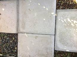 12x12 Patio Pavers Home Depot by Large Concrete Pavers For Sale Driveway Stone Mold Cellular Paving