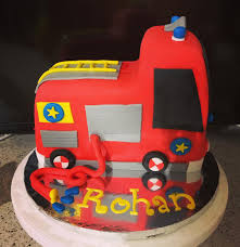 Fireenginecake Instagram Tag - Instahu.com Fire Truck Cake Mostly Enticing Image Birthday Family My Little Room Truck Cake First Themes Gluten Free Allergy Friendly Nationwide Delivery Wedding Cakes Wwwtopsimagescom Decorations Easy Decoration Ideas Tutorial How To Make A Fireman How Firetruck Archives To Parent Todayhow Old Engine Howtocookthat Dessert Chocolate Splendid