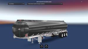 Trailers – Page 127 – Simulator Modification Site   Simulator-MODS.com Andro Gamers Ambarawa Game Simulasi Android Dengan Grafis 3d Terbaik Truck Parking Simulator Apps On Google Play Steam Community Guide Ets2 Ultimate Achievement Scania 141 Mtg Interior V10 130x Ets 2 Mods Euro Truck Peterbilt 389 For Ats American Mod Nokia X2 2018 Free Download Games Driver True Simulator Touch Arcade Kenworth K108 V20 16 Mogaanywherecom Sid Apk Mac Download