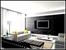 Valuable Design Best Living Room On Home Ideas