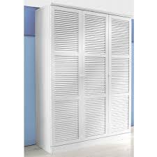 armoire chambre 120 cm largeur agréable armoire chambre 120 cm largeur 7 75318 jpg rephay