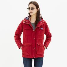 penfield kasson parka jacket sale madewell