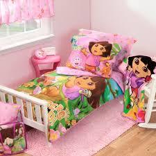 dora bedroom set makitaserviciopanama com
