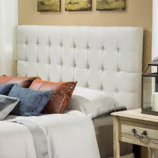 Raymour And Flanigan Tufted Headboard by Upholstered Headboard With Wood Frame 109 Fascinating Ideas On