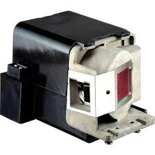 click to buy replacement original projector l with housing