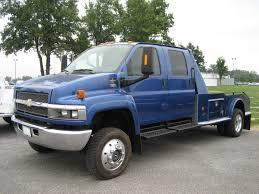 100 1986 Chevy Trucks For Sale 4X4 Kodiak 4x4