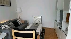 ikea hemnes couchtisch wohnzimmer weiß 118 x 75 cm