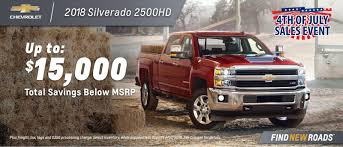 Truck And Van Accessories Hagerstown Md - The Best Accessories Of 2018 2018 Keystone Passport 2810bh Walkthrough Boyer Rv Center Youtube Shop Owner Wins Loaded Sliverado At Big Show Truck Accsories Volvo Fh 16 Best Made In Usa Accessory Innovations Images On Rideon Pressed Steel Toy For Sale 1stdibs Bushwacker Pocket Style Fender Flares 32006 Chevy Silverado 2008 Mountaineer 332pht F120 Ppl Motor Homes Outback 292bh Camper Rvs 4 Bodyguard Weatherables Black Zinc Diecast Metal 1sided Keylockable