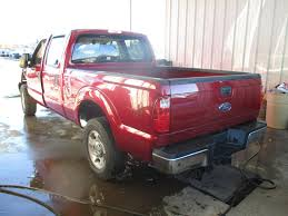 2016 Ford F250 Pickup Parts Car - Stk#R17088 | AutoGator ... 2002 Ford F250 Tpi 2004 Super Duty Pickup 60l V8 Subway Truck Parts Inc 1983 Best 2018 1960 F 250 Pickup Shanes Car Superduty Sacramento Ca 4 Wheel Youtube Bed Bedding And Bedroom Decoration Ideas Used Ford Pickup 1994 Cars Trucks Pick N Save Mat W Rough Country Logo For 72018 350 Steering Knuckle Dana 50 Ifs Left Hand Drivers Side Snow Fighter 2016 Stkr17088 Augator 1972 Pubred Hybrid Photo Image Gallery