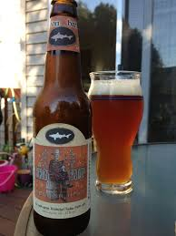 Dogfish Punkin Ale Clone by Best 25 Dogfish Head Ideas On Pinterest Craft Beer Ipa Beer