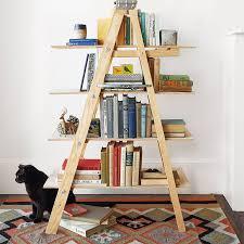 best display a ladder shelves design ideas trends4us com