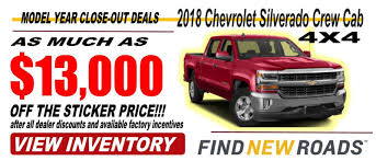 New & Used Chevrolet Dealership - Mike Castrucci Chevrolet In ... Larry H Miller Chevrolet Murray New Used Car Truck Dealer Laura Buick Gmc Of Sullivan Franklin Crawford County Folsom Sacramento Chevy In Roseville Tom Light Bryan Tx Serving Brenham And See Special Prices Deals Available Today At Selman Orange Allnew 2019 Silverado 1500 Pickup Full Size Lamb Prescott Az Flagstaff Chino Valley Courtesy Phoenix L Near Gndale Scottsdale Jim Turner Waco Dealer Mcgregor Tituswill Cadillac Olympia Auto Mall