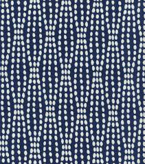 Waverly Fabric Curtain Panels by Home Decor Fabric Shop By The Yard Joann