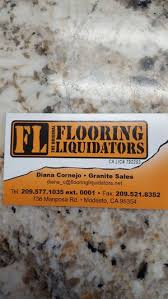 Flooring Liquidators Modesto Ca 95354 by Granite For Sale Counter Tops Starting At 79 Clothing U0026 Shoes