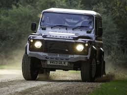2014 Land Rover Defender Challenge Truck Suv 4x4 G Wallpaper ... 1987 Land Rover Defender 110 Firetruck Olivers Classics Used Car Costa Rica 2012 130 Wikipedia Working Fitted With A High Pssure Pump In 2015 Vs 2017 Discovery Nardo Grey Urban Truck Pinterest Rovers This Corvette Powered Pickup Is What Dreams 2013 Image 137 High Capacity 2007 Wallpapers 2048x1536 Shows Off Their Modified Lineup By Trucktuningcult Ultimate Edition