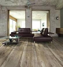 Living Room Laminate Flooring Calypso With Pad Attached Light Grey