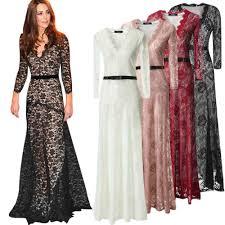 online get cheap ladies business formals aliexpress com alibaba