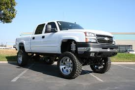 ITT: Stupid Sh*t People Do To Their Cars - Bodybuilding.com Forums Lifted Ford Trucks For Sale In Kansas Best Truck Resource Used For 1920 New Car Update 2013 Toyota Tacoma Texas Edition 4x4 46486 Diesel Brothers Lend Fleet Of To Help Rescue Hurricane New Inventory Alert Custom 2017 Gmc Sierra 1500 Slt Sale 2015 Gmc Denali 2500 Hd Duramax 66l Ram Lone Star With A Cheap Dallas Tx Classics Near Houston On Autotrader Finchers Auto Sales In Classic Chevrolet Of