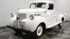 1947 Dodge Pickup For Sale Near LaVergne, Tennessee 37086 - Classics ... 1947 Dodge Pickup For Sale Classiccarscom Cc1045053 1945 Truck For 15000 Youtube Power Wagon Sale 2108619 Hemmings Motor News Trucks Las Vegas Awesome Halfton Classic Car Photos 12 Ton Antique Pittston Pa 18643 Cc993048 Dodge Truck Rat Rod Driver Project Custom Fuel Injected 5 Speed Autolirate Pickup Old Rides 4 Pinterest Mopar Vehicle Wd21 2048830