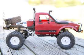 WPL C14 1:16 2.4G 2CH 4WD Mini Off-road RC Semi-truck – ZeroAir Reviews Lil Big Rig Converting Pickups Into Mini Semi Tractors Aoevolution Whats That You Say Youd Like To See Another Towintuesday Tractor Trailers Gokart World Jual Wpl C14 1per16 24g 2ch 4wd Offroad Rc Truck Di 116 15kmh Offroad Semitruck With Mornin Miniacs Check Out This Incredible Truck Isolated On White Commercial Realistic Cargo Lorry Semitruck Imgur Opening The Show Today Is A Frickin Awesome 2001 Isuzu Npr Awesome Mini Trucks Amazing Hand Made Trucks Engine The Smallest Drivable Freightliner Semitrailer Youll Ever
