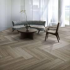 carpet design interesting carpet that looks like wood flooring