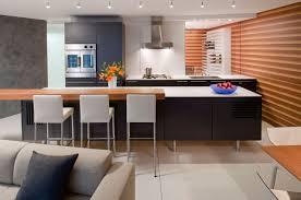 100 Robert Gurney Architect Watergate Apartment By