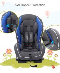 Babyhug Convertible Safe Journey Car Seat Blue & Grey Online In ... Baby Gyms Playmats Fisherprice Onthego Dome Ebay Fisher Price Buy At Best In Pakistan Wwwdarazpk Fold N Fun Seat Cover Chair Spacesaver High Walmartcom Booster Pink Educational Chairs For Babies The World Top Ten List Amazoncom Growwithme Bunny Childrens Mypleybox Products On Rent Stroller Cot Car