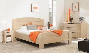 chambre chene blanchi chambre a coucher chene massif maison design edfos com