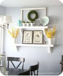 Kitchen Wall Decor Ideas Home Interior Design Trend
