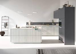 1001 stilvolle ideen für die küche küchen inspiration 2021