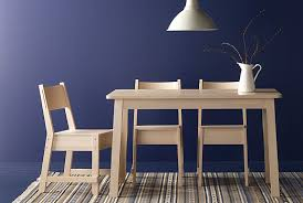 dining sets dining tables and chairs ikea
