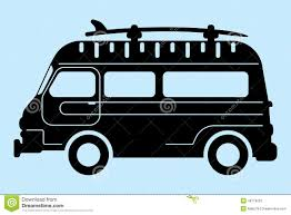 Surf Bus Silhouette Stock Vector. Illustration Of Freedom - 48779233 Seas The Day Boom On Surf City Fire Cos New Rescue Engine Will Classic Old Surf Cars Surfing Forums Page 11 Rack Fordranger 1951 Chevrolet Panel Truck Is Bchready Gm Authority Land Rover D90 Heritage Hicsumption Toyota Of Escondido Full Moon Baja Mexico Offroad Excursion Hotel Fully Equipped Converted Mercedes Actros Toyota 4x4 Monster Truck In Crewkerne Somerset Gumtree Surfholidayscom Lagos