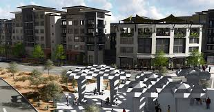 100 Paradise Foothills Apartments Renters Look For Deals Later This Year At Phoenixarea Apartments