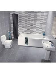 12 bathroom ideas bathroom bathroom design small bathroom