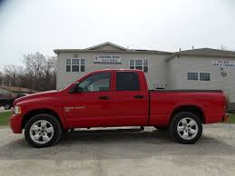 100 Classic Trucks For Sale In Florida Used Cars Medina Southern Select Auto S Akron Used
