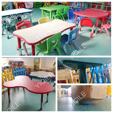 Party Tables And Chairs For Sale Classroom Furniture Guangzhou - Buy Party  Tables And Chairs For Sale,Classroom Furniture,Furniture Guangzhou Product  ... Tables Chairs Party Time Rentals Singapore Transforming By Expand Fniture Fnituremartsg Elenor Ding Set_free Delivery Free Installation Dunk Tank Rental Texas Welcome To Ez2 Jump Simple Design Cheap And For Sale Buy Saleparty Airscheap The 1 Premium Solid Wood Furnishings Brand Used China Factory 6 Feet Folding Heavy Duty Banquet Trestle Table Chairs Most Table Centerpieces Us 7 00 Linen Tablecloth Impressive Where To 2 Kids