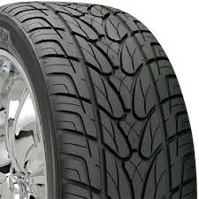 Truck Tires: Best All Season Truck Tires Best Rated In Light Truck Suv Tires Helpful Customer Reviews China Whosale Market Selling Products Tire The Winter And Snow You Can Buy Gear Patrol Dot Smartway Iso9001 Gcc Ece New Radial 11r225 Consumer Reports Dicated Winter Tires Or Ms Rocky Mountains Thumpertalk How To The Priced Commercial Wheels Compatibility General Discussions Tamiyaclubcom 2018 Side By Comparison Chinese Brand Google Hot