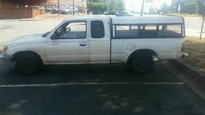 This Pickup Truck Has Traveled Over 700,000 Miles And Still Going ... Greg Clark Automotive Specialists Differential Parts Repair Truck Spare Peel Car And Truck Mechanical Body Work Home Forklift Pro Plus 2017 Youtube Download Catalog 2018 Interbilt Sseries 20253032 Cushion Tire Forklifts Forklifts Of Toledo Breakdown Directory Find Trailer Mobile Tire Clarks 2 Auto Facebook Sales Alto Georgia Dealership
