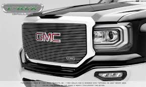 T-rex Grilles 6202130 Laser Billet Series Grille Insert Fits 16 ... Rigid Custom Grilles Industries Offroad Fog Driving Grille Guard Ranch Hand Truck Accsories How To Replace 2015 Silverado Youtube Trex 205b Horizontal Alinum Black Finish Billet Rhino Lings Grill Xtreme Auto 32014 F150 Xmetal Torch Series Led Light Bar Upper Pin By Joel Buwalda On And Hood Combos Pinterest 195556 Chevy Trucks Trim Car Parts Skull Grille Motif Vehicle Truck Front Stock Photo 26303671 Alamy 1 Piece Steel For Polaris Rzr 1000 Ride Command Havoc 300 Revolver Titan Amazoncom Tac Fit 42016 Chevy Silverado 1500 Will