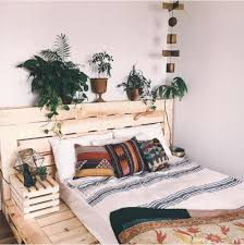 Urban Outfitters Bedding by Best 25 Urban Bedding Ideas On Pinterest Bed Cover Inspiration