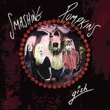 Smashing Pumpkins Disarm Meaning by The Smashing Pumpkins Gish Album Review 9 Sputnikmusic