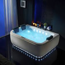 Portable Bathtub For Adults by Portable Bathtub For Adults With Transparent Tempered Glass