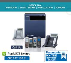 Asterisk Call Center GOIP-4 GSM Voip Gateway 4 Sim Port - Adverts ... Cloud Call Center Solutions Redlands Ca Calcomm Systems Mdl Predictive Dialing Channelagent License Voip Hosted Pbx Pabx South Africa Euphoria Telecom Products Callcenter Tele Sale 261018flyingvoice Atnted Smau Milan 2016 In Italy List Manufacturers Of Voip Phone Buy For Call Center Uscodec Top 10 Most Used Centers Tenfold 4ports Asterisk Analog Pcie Gsm Card For Centervoip Dialpad Corded Headset Telephone Work Magic Jack Ozeki Centre Client With Crm Functionality
