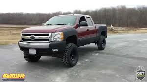 2013 Silverado Parts By 4 Wheel Parts - YouTube 2inch Square Cree Led Fog Light Kit For 1114 Chevrolet Silverado 2013 3500hd Overview Cargurus The Crate Motor Guide For 1973 To Gmcchevy Trucks Chevy Parts Temecula Ca 4 Wheel Youtube Truck Grilles Accsories Royalty Core 1986 And Best Resource 44 Inspirational 2005 Rochestertaxius 1500 Nashville Tn Amazoncom Ledpartsnow 072013 Interior Black Ops Concept Is The Ultimate Survival Chevy Truck Accsories 2015 Near Me