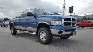 Used Dodge Pickup Trucks Lovely Ponderay Used Dodge Ram 1500 ... 2004 Used Dodge Ram 1500 Quad Cab Slt 47l V8 At Contact Us Ram For Sale Pre Owned 1999 Dodge 2500 4x4 Addison Cummins Diesel 5 Speed California Pickup Trucks 4x4s Nearby In Wv Pa And Md Sale Chilliwack Bc Oconnor Lovely Ponderay 2002 160 Wb 2005 Rumble Bee Limited Edition For Webe 2007 Big Horn Leveled Country Auto Group 2010 4x4 Quad Cab San Diego 2016 Rt Sport Truck Trucks Pinterest
